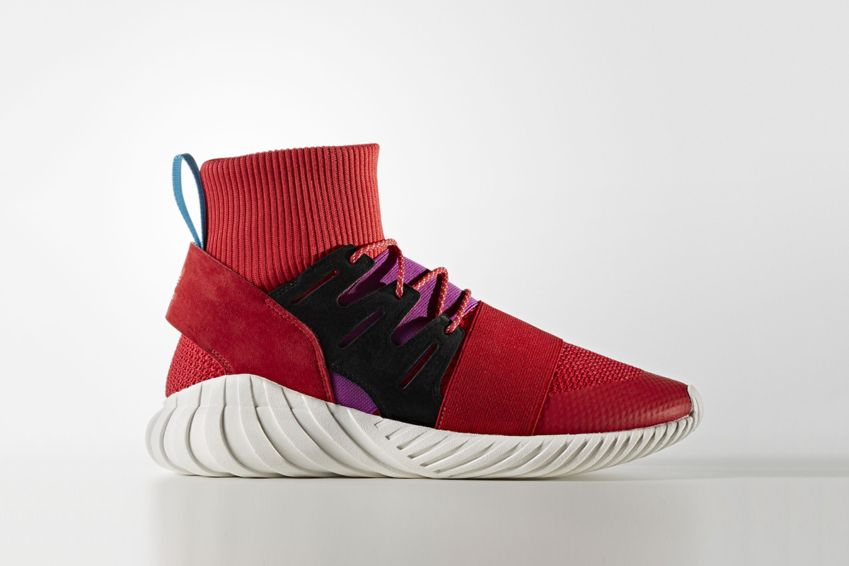 online store 4448a 47413 adidas Uses Kevlar on the Most Winter-Ready Tubular to Date