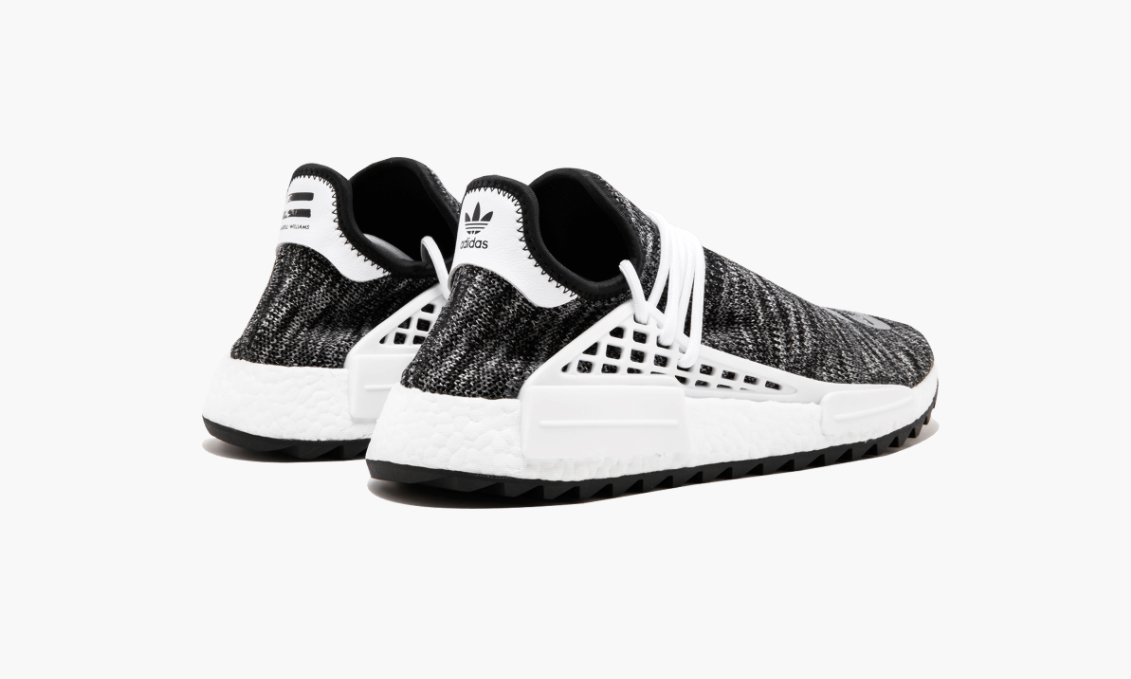 buy popular 31098 ad194 Chanel x adidas x Pharrell at colette: Release Date, Price ...