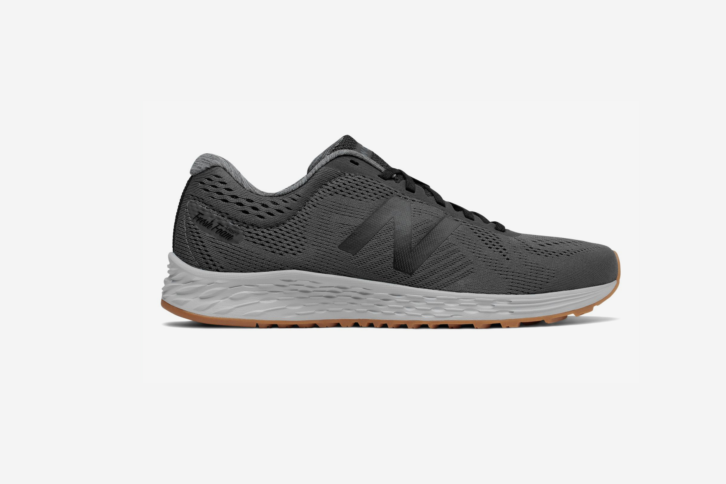 premium selection c9b0e 88925 New Balance USA Has Some Sweet Deals for Black Friday 2017