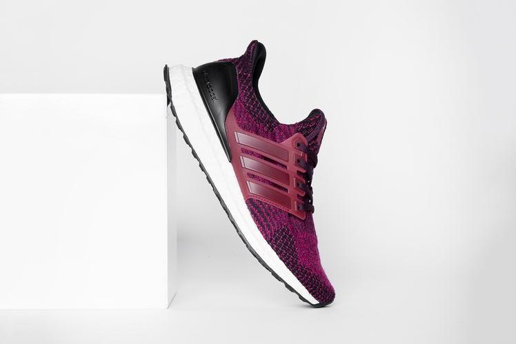 941a97411e39f Champs   adidas Originals Link up on an Exclusive  Maroon  Pack Just ...
