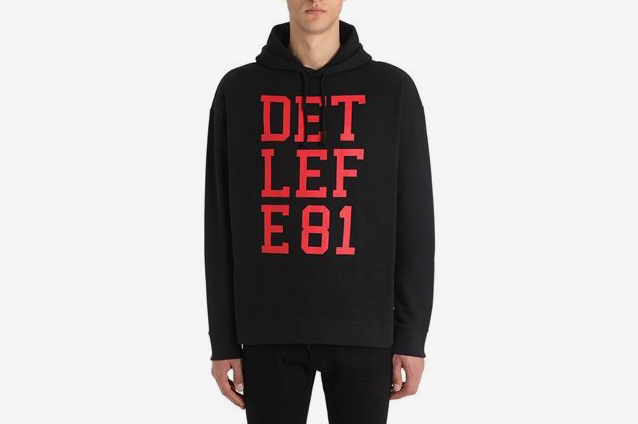 8118c8f6a59a0 Luisaviaroma Black Friday Deals: Get Designer Pieces on the Low