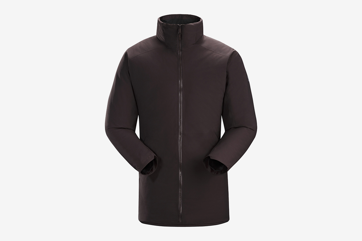 9e730b1f5d 10 Best Winter Jackets of 2017   Your Guide to Picking the Perfect One