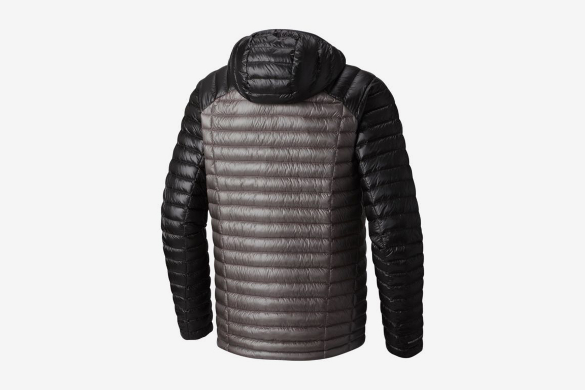 c53cd780b 10 Best Winter Jackets of 2017 & Your Guide to Picking the Perfect One