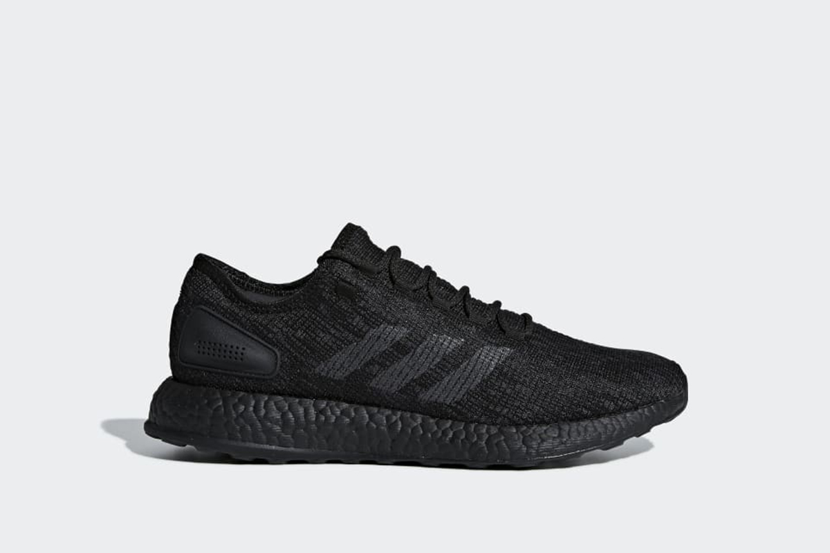 8f63e3d30a adidas Sale: Get up to 50% Off Some of Our Favorite Products