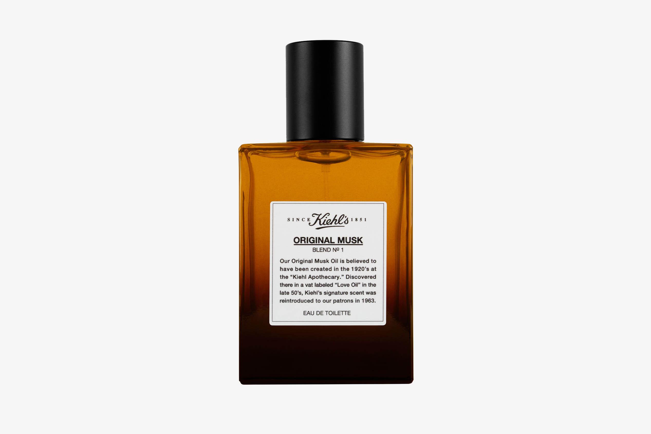 52457f0b3be4 Best Perfume for Men  10 Best Fragrances to Buy in Winter 2017