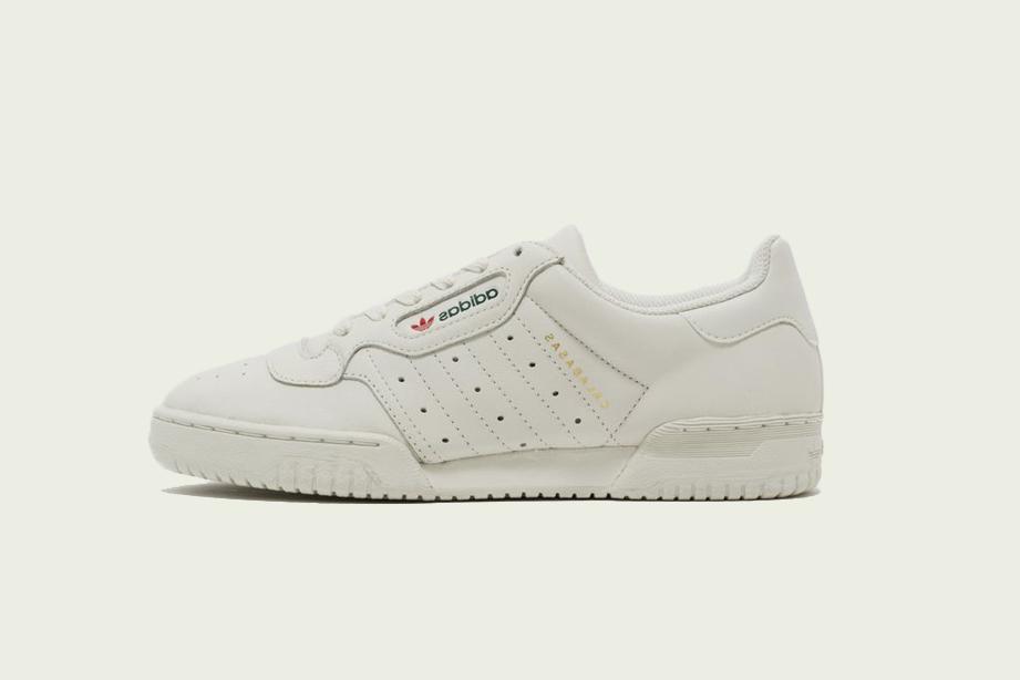 652210409da394 YEEZY Sneaker Roundup  The Best Models to Shop at Stadium Goods