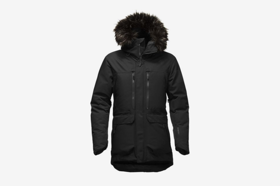 4d2d3e964f76 The North Face Cryos Collection Editor s Picks