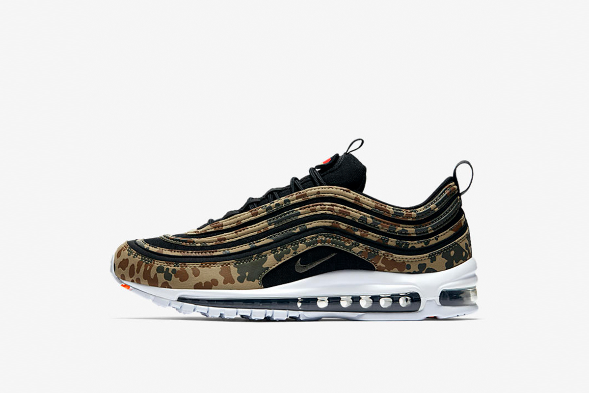 3a35a852385b65 Here Are the Air Max 97 Kicks You Ought to Cop this Spring