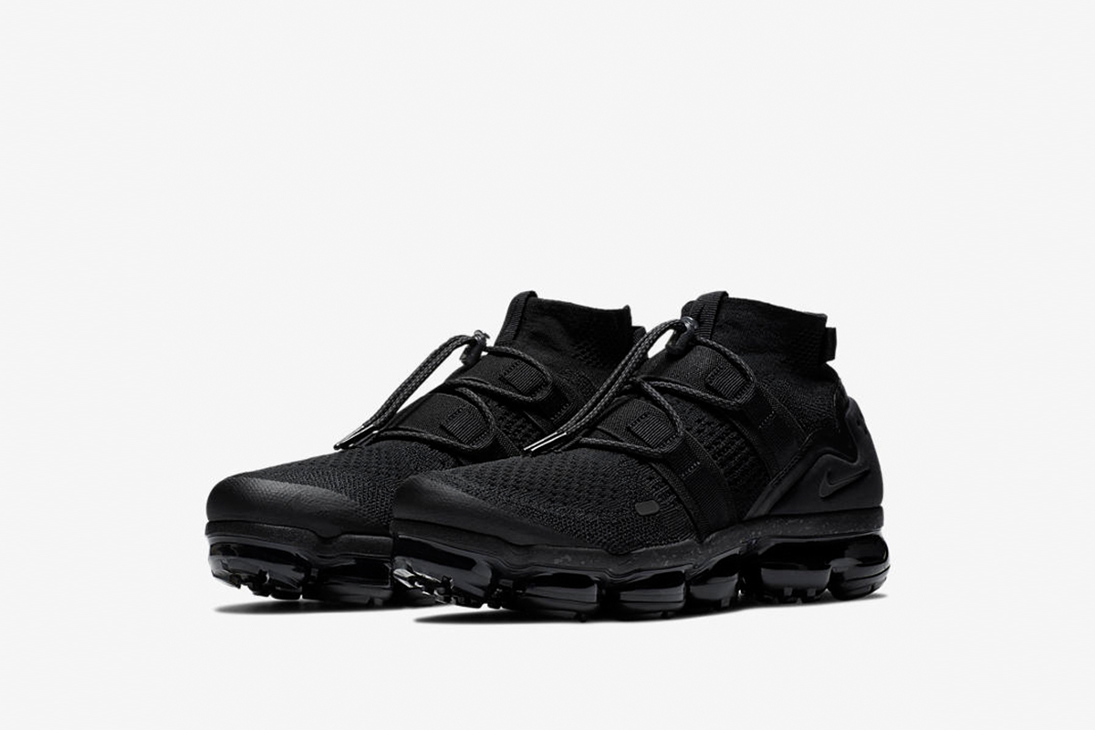 3e0441129a474 Here Are 11 of the Best Nike VaporMax Sneakers to Cop Right Now