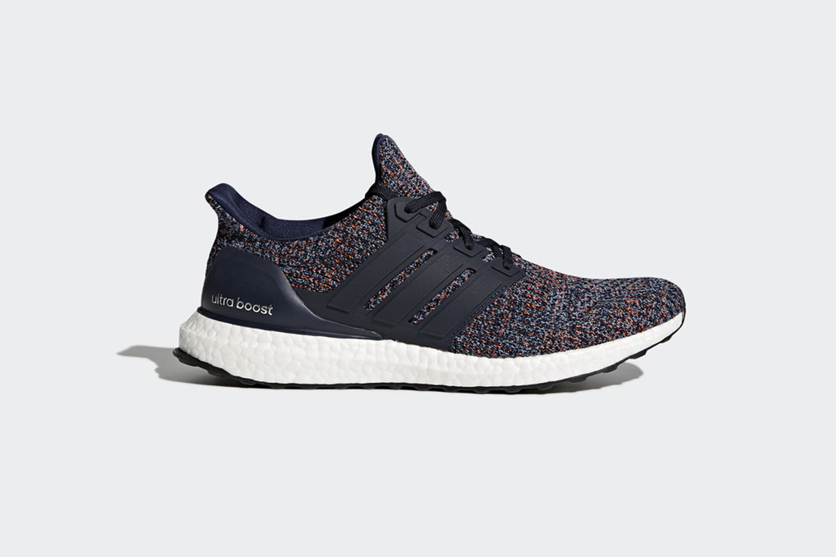 low priced c9621 d831f Heres Where to Buy the adidas UltraBOOST 4.0 Right Now