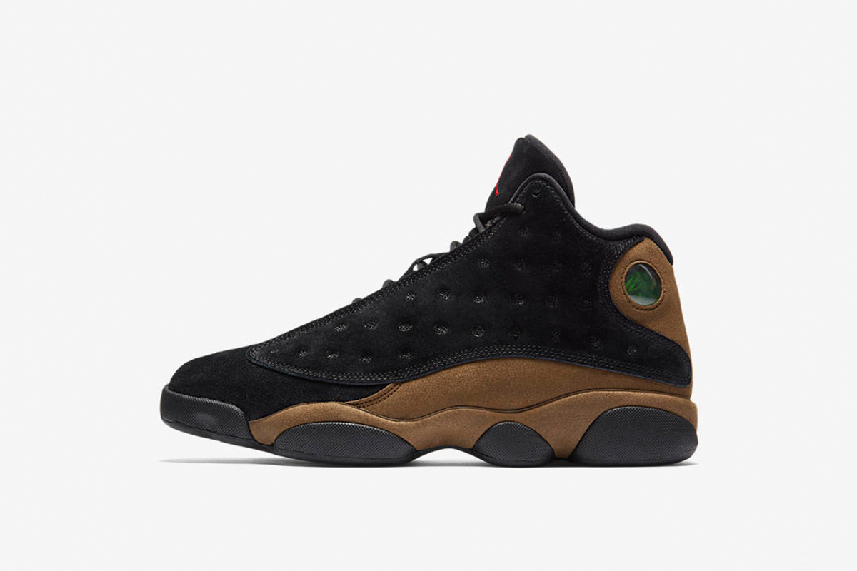 6945a905637d Don t Miss Out on this Huge Nike Sale