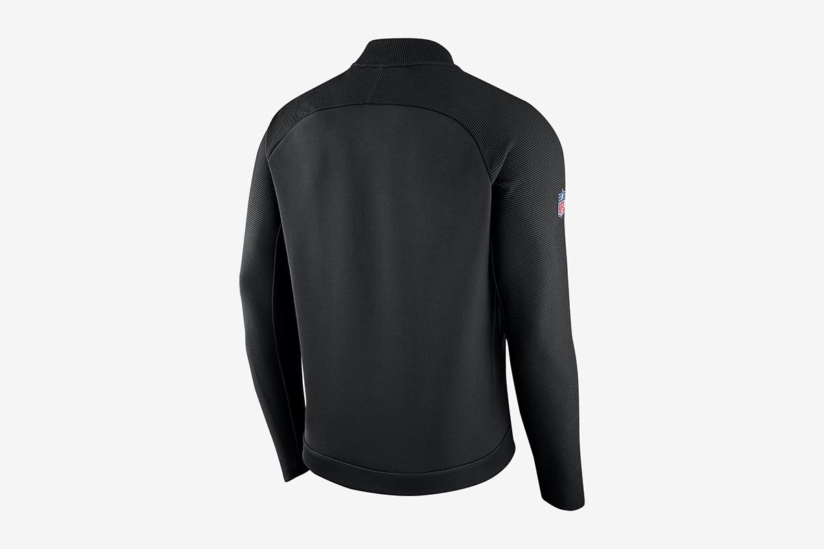 release date: 3de04 bd487 Nike Drops Patriots vs Eagles Superbowl Game Team Merchandise