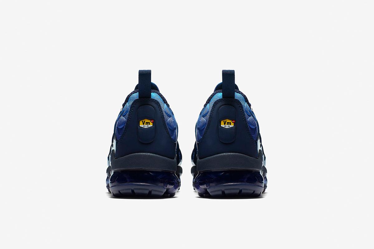 Nike Air Force 270 Safari  Release Date 466742e88