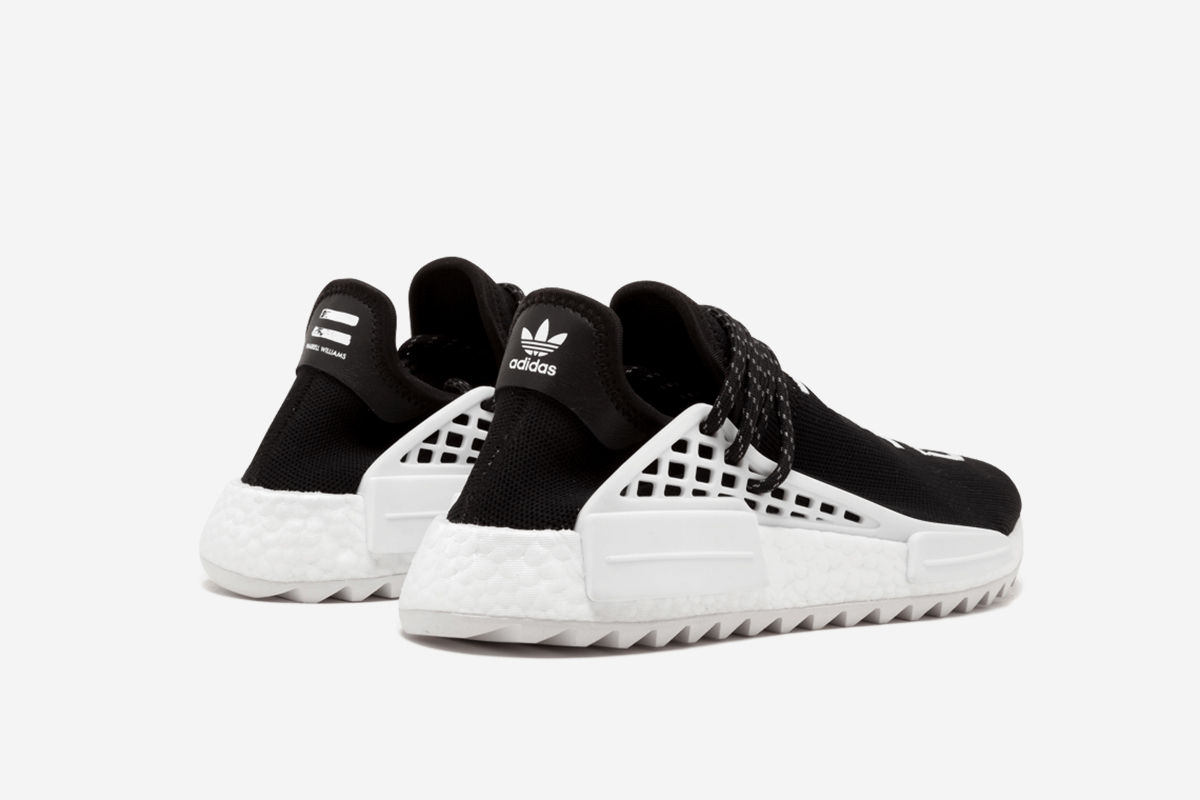 df3b305d3bda9 Pharrell x adidas Hu NMD at Stadium Goods  Our 8 Favorites