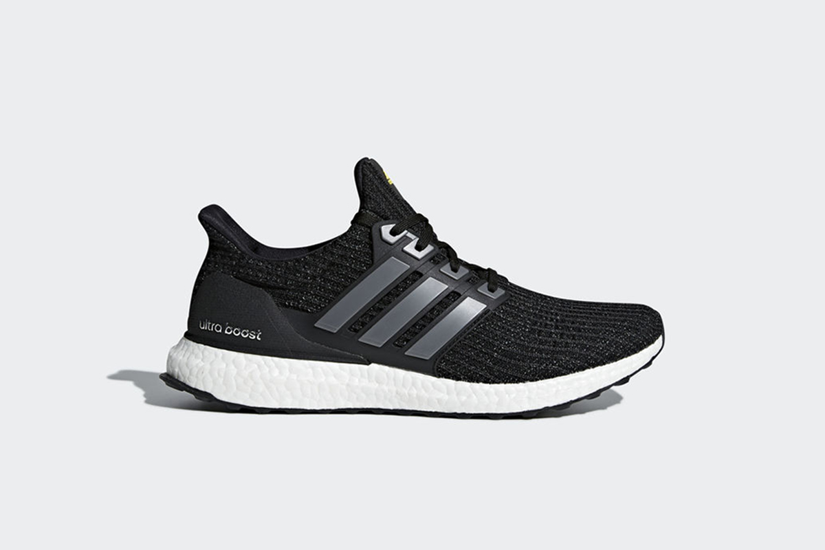 78be5faf7 Here s Where to Buy the adidas UltraBOOST 4.0 Right Now