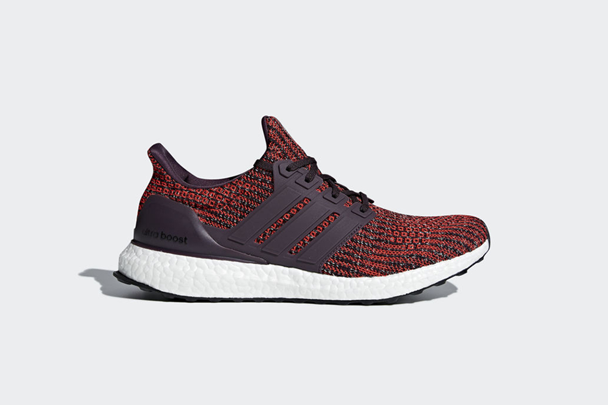 96af4e9c5ec3b Here s Where to Buy the adidas UltraBOOST 4.0 Right Now