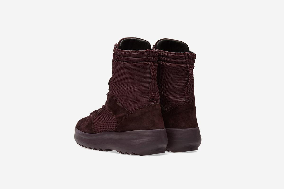 020f4e78e YEEZY Season 6 Footwear Drop: Where To Buy Online