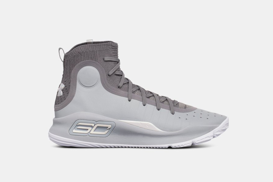 45cde84e239 The Best Court-Ready Performance Basketball Sneakers Out Now