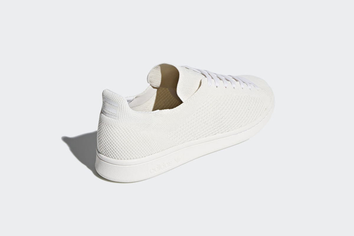79c5add80bd38 Here s Another Chance to Cop the Pharrell x adidas Hu NMD Blank Canvas
