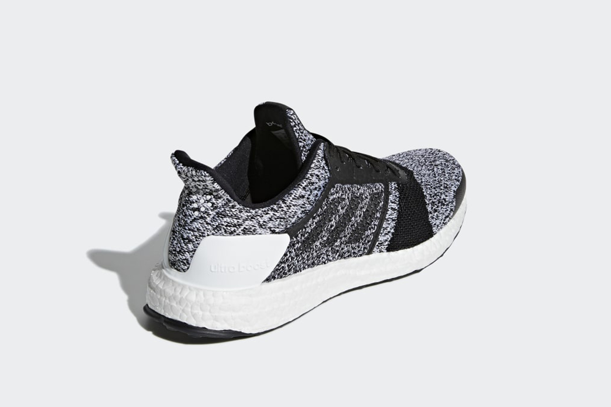 765c78756cdc1 adidas Ultra Boost  Our Favorites Available to Buy Right Now