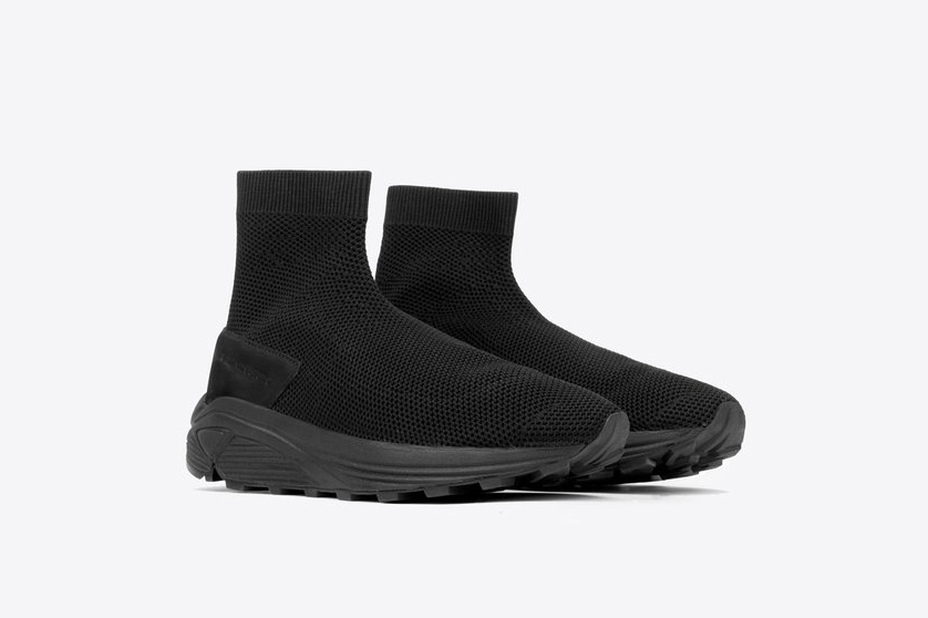 buy popular 62ae7 9c662 Sock-Like Sneakers: Here's the 20 Best & Where to Buy Them
