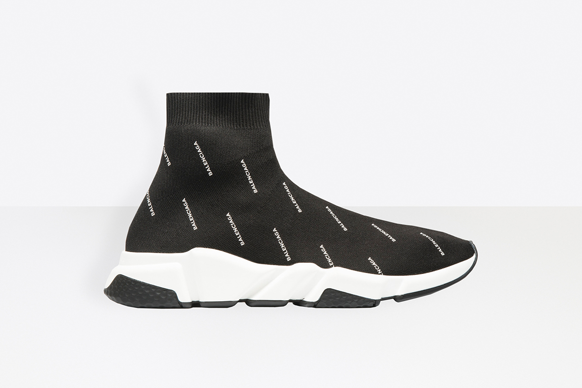 263c437de661 Sock-Like Sneakers  Here s the 20 Best   Where to Buy Them