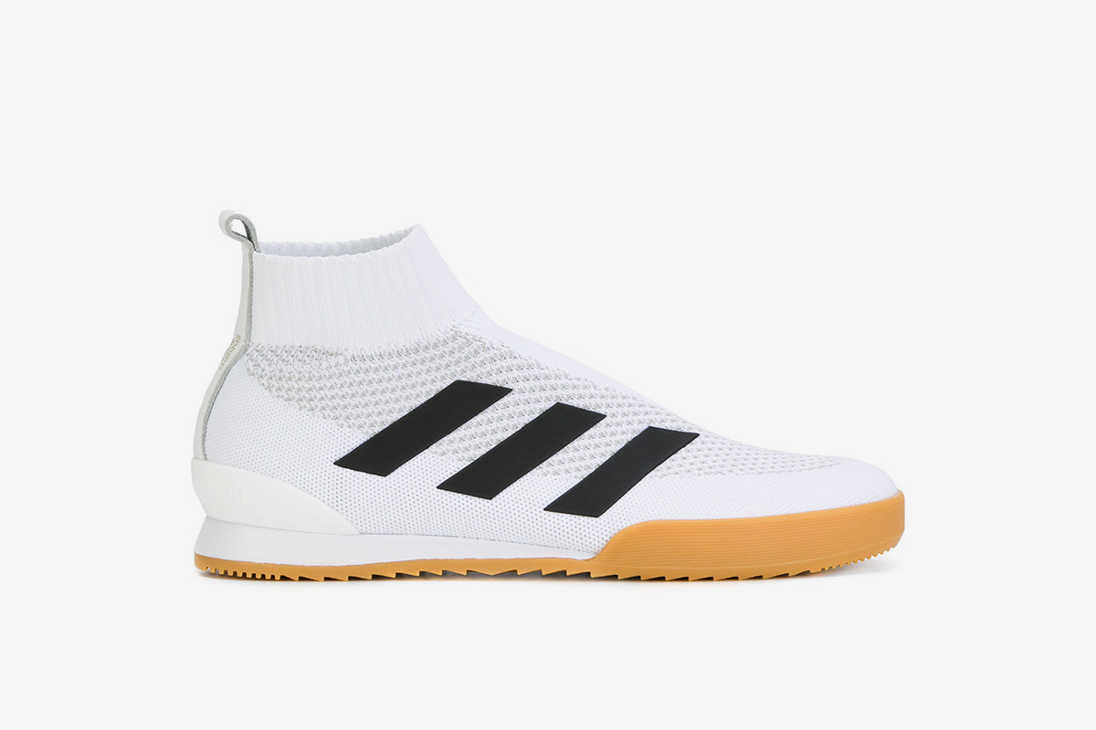 new product be67b ccd26 Sock-Like Sneakers Heres the 20 Best  Where to Buy Them