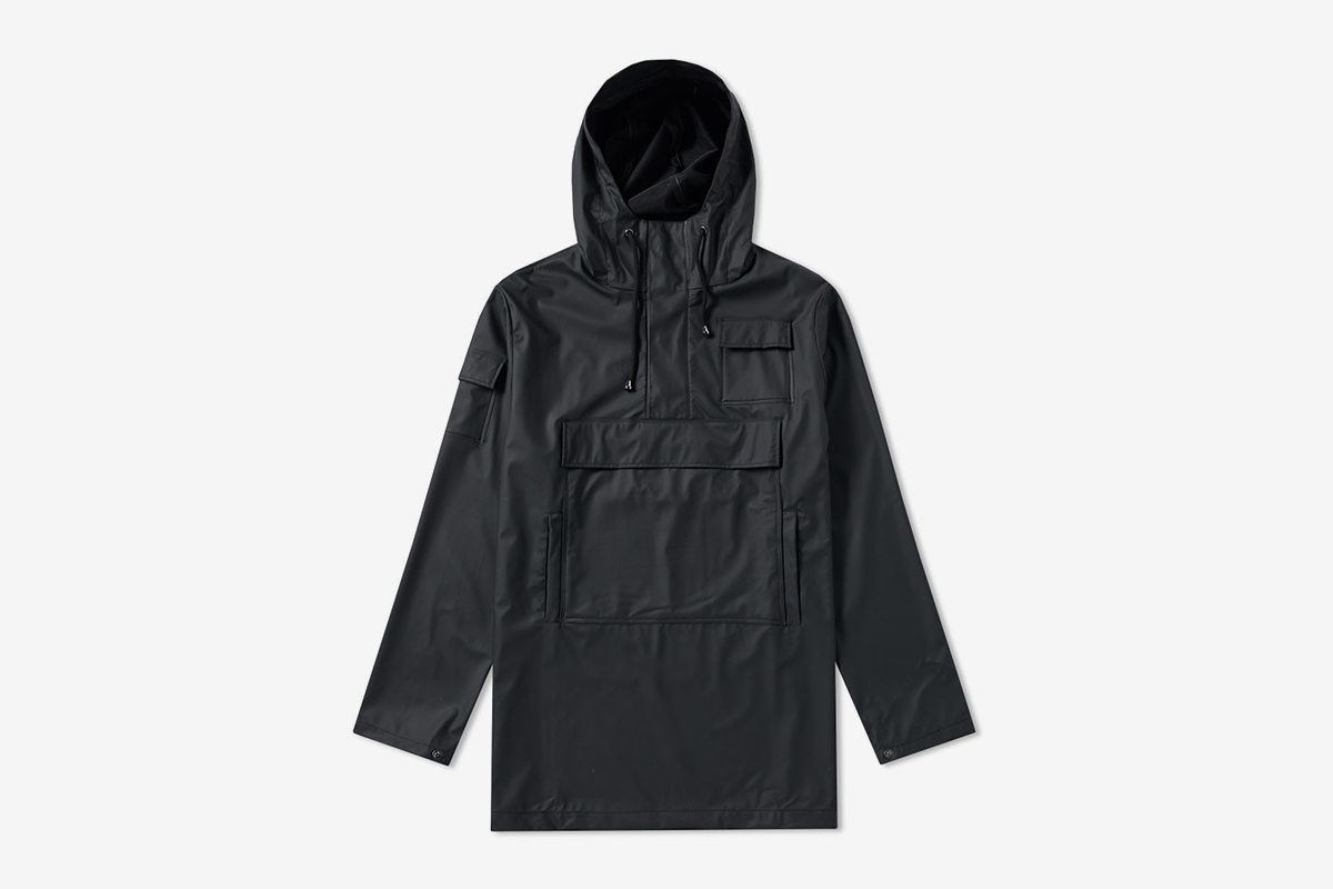 0bb1b0222 Raincoats for Men: 5 Things to Check Before You Buy   Highsnobiety