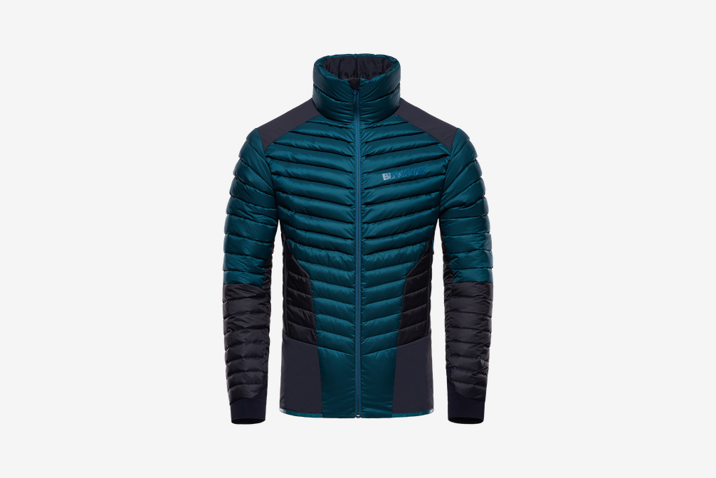 ce5fc8649 Buying a Spring Jacket This Season: Everything You Need to Know