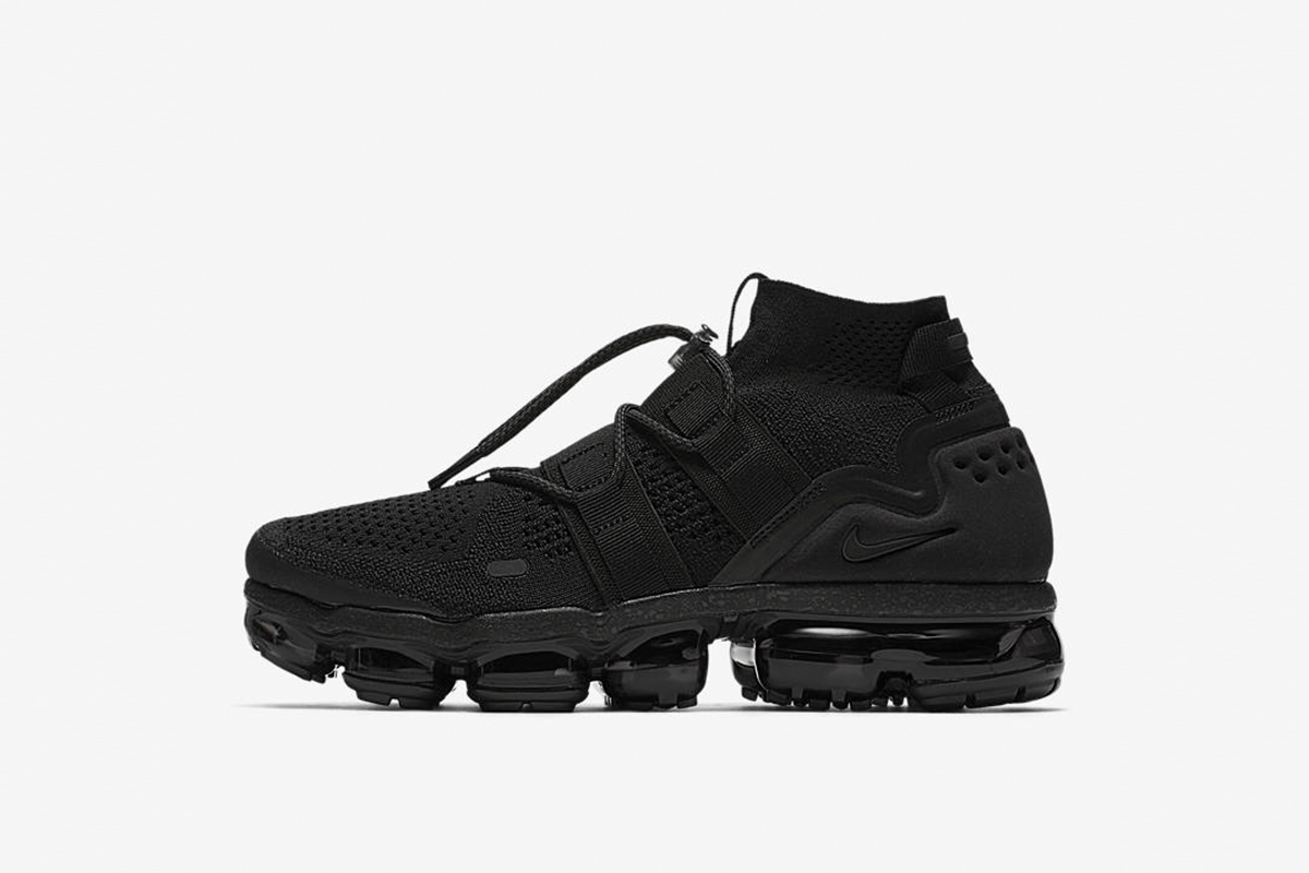 82809d8a14 Here Are 11 of the Best Nike VaporMax Sneakers to Cop Right Now