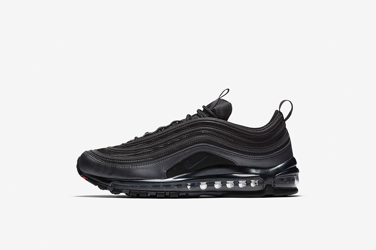 official photos d4c3b 87fc0 Air Max Day Shopping Guide  Our Favorite Sneakers