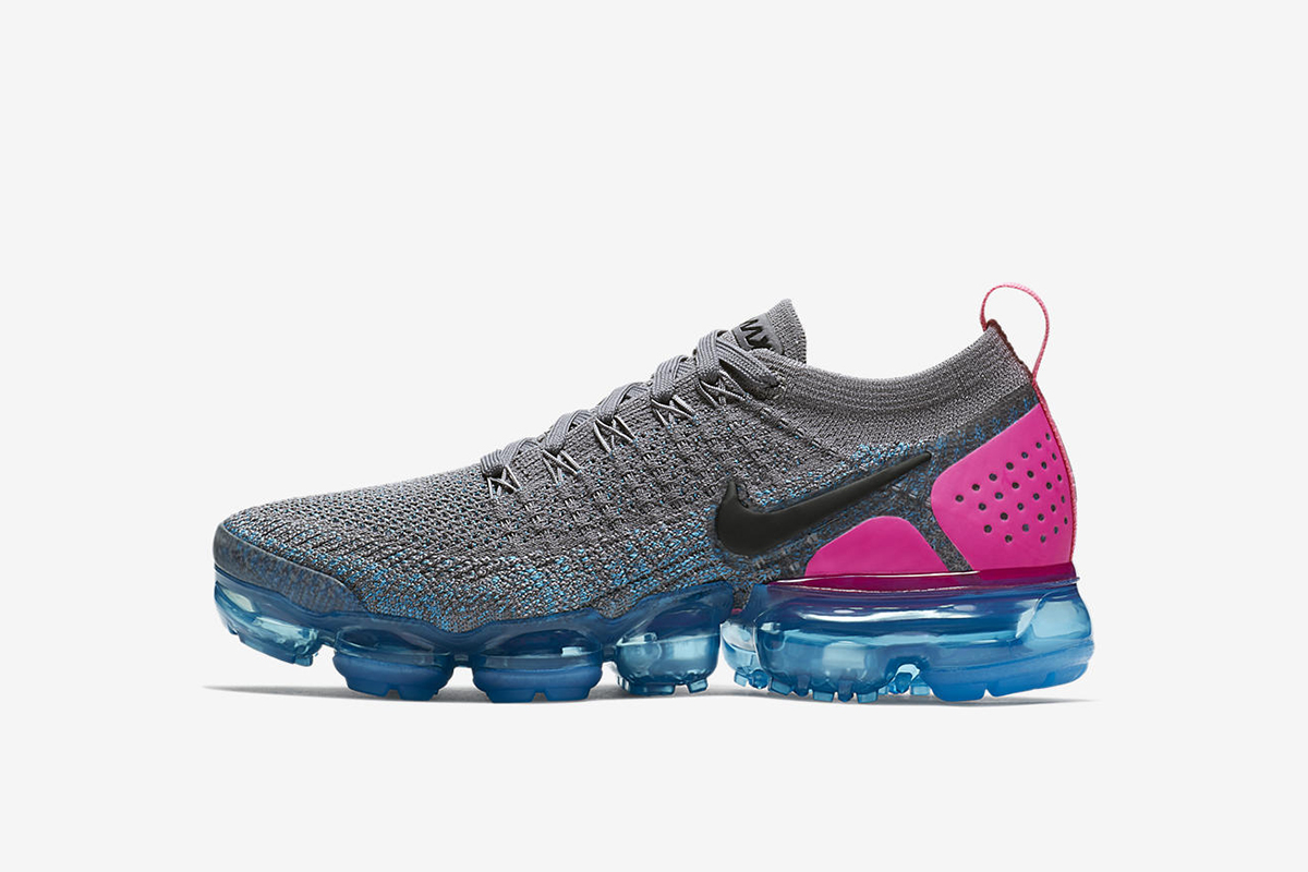 1bb5ad9fae Here Are 11 of the Best Nike VaporMax Sneakers to Cop Right Now