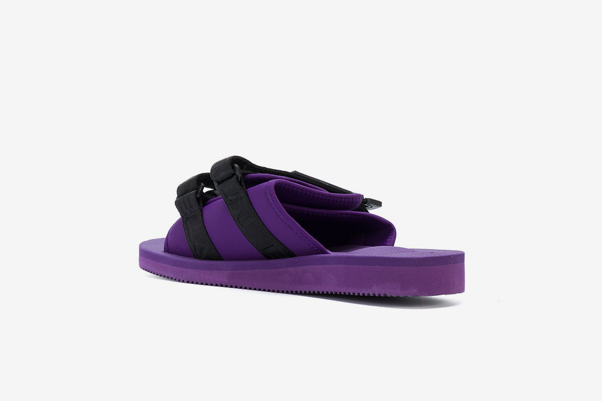 f07bd4291 10 Alternative Slides to Friday's Palace x adidas Originals Drop