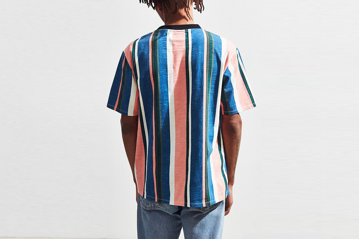 abe60c4b7e More Colorful GUESS Pieces Just Dropped & You Can Cop Them Here