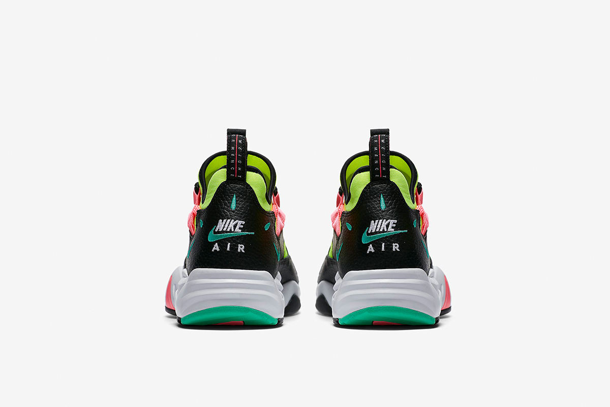 detailed look 53284 8fb53 The Nike Sneakers We Can t Believe Aren t Sold Out
