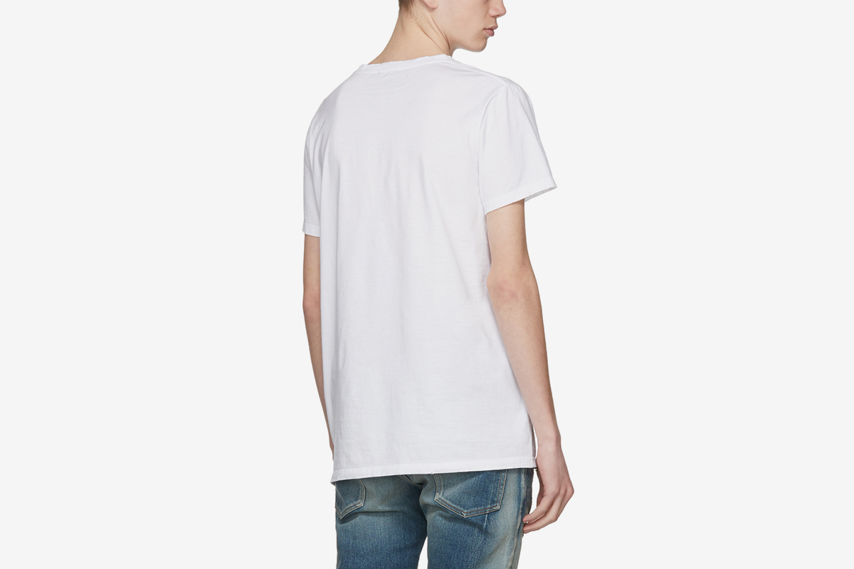 1b15851e6 The 12 Best White T-Shirts to Buy Right Now
