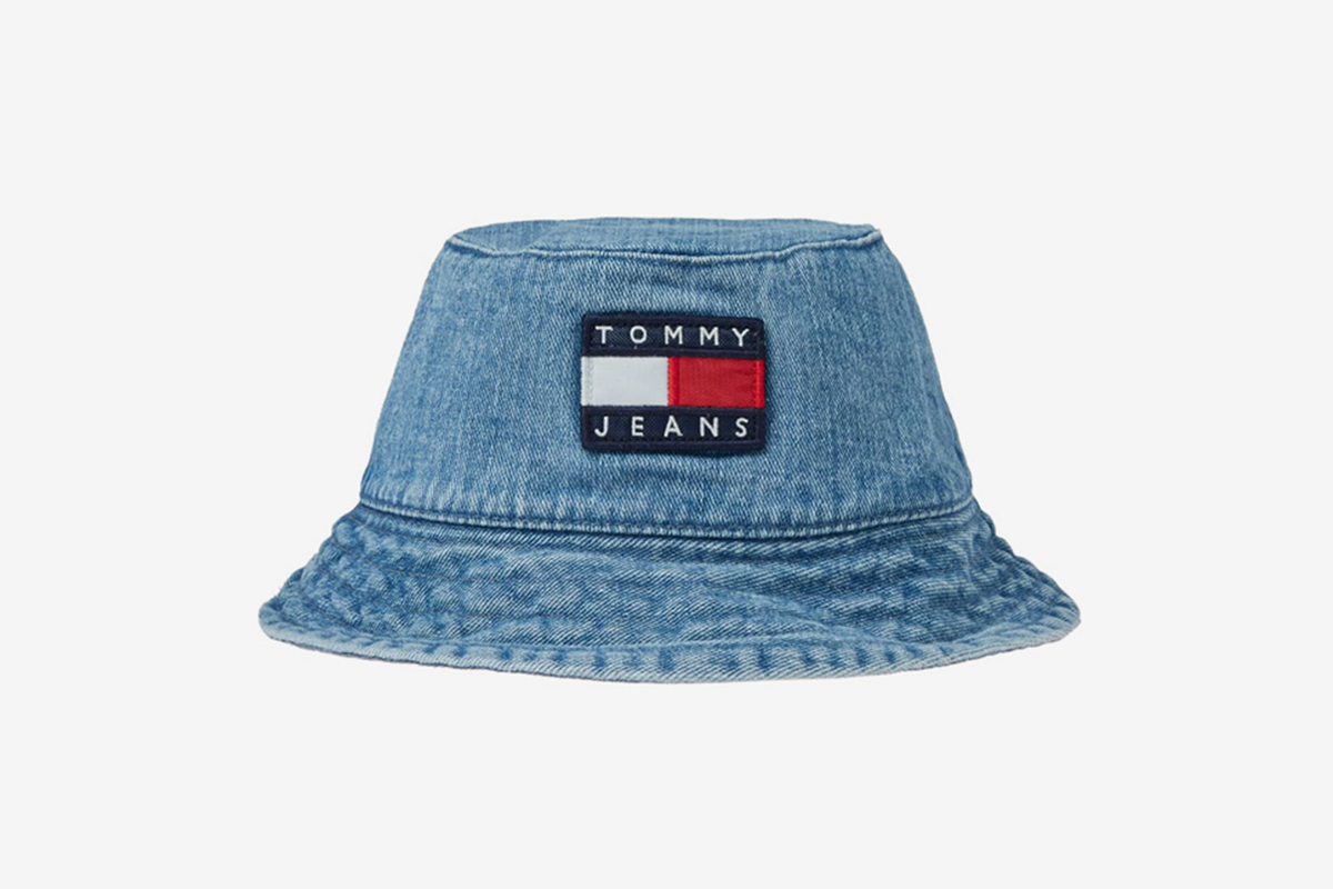 9e0fad6d5 Tommy Hilfiger SS18: Where to Buy & Prices