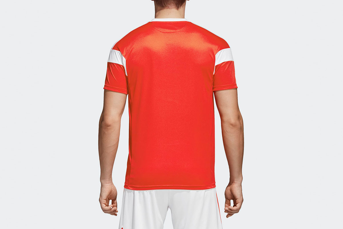 a7bf23d4b47 FIFA World Cup 2018 Jerseys: Where to Buy & Prices