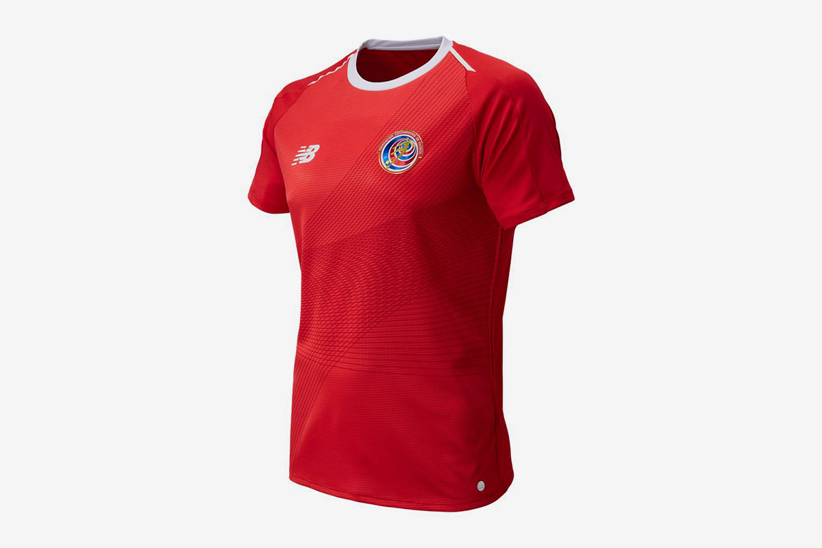 571c24cf0 FIFA World Cup 2018 Jerseys  Where to Buy   Prices
