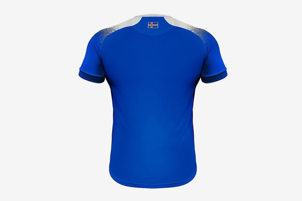 73e4efa86 FIFA World Cup 2018 Jerseys  Where to Buy   Prices