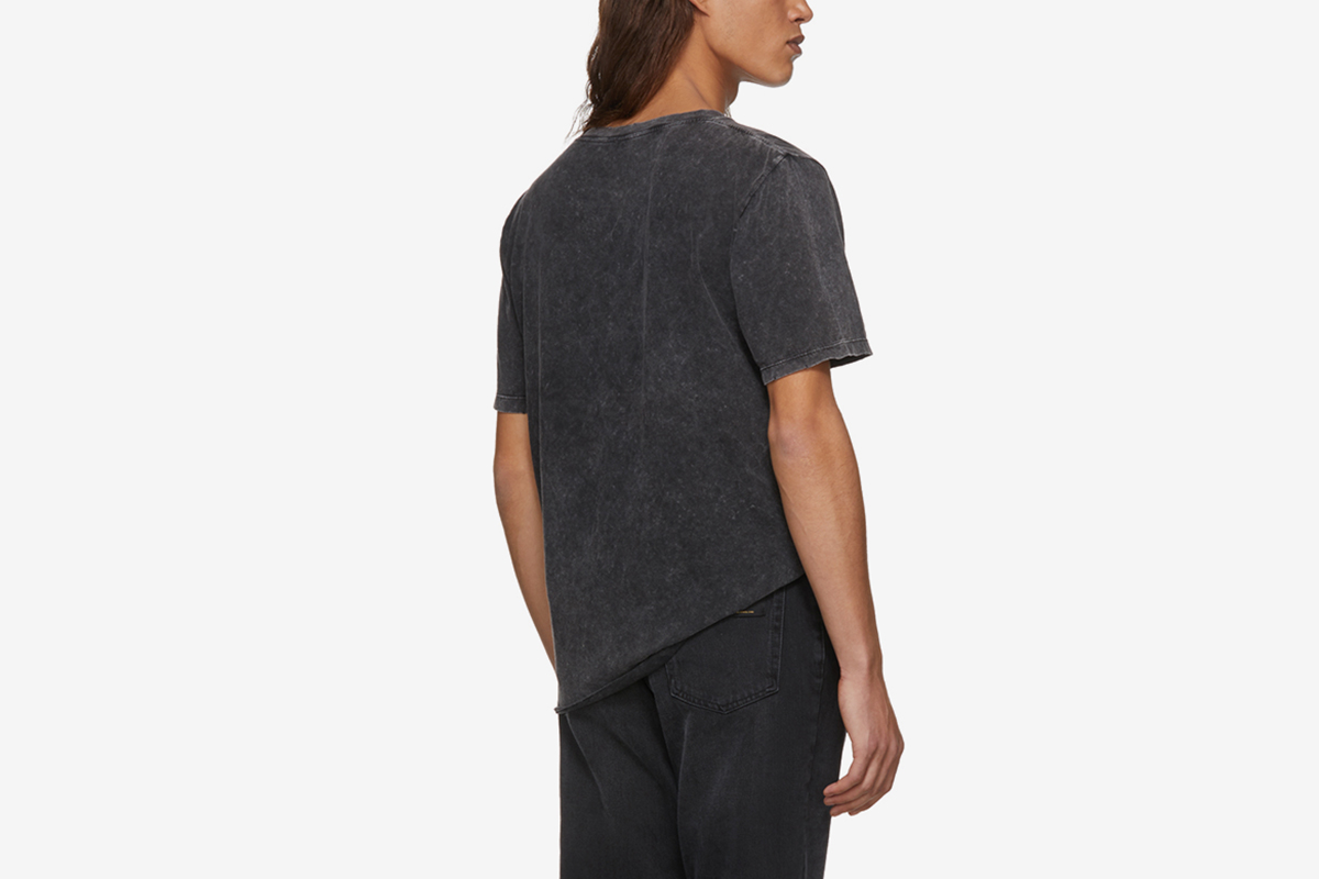 3eb372794fa32 SSENSE Summer Sale  Discounts Up to 70% Off