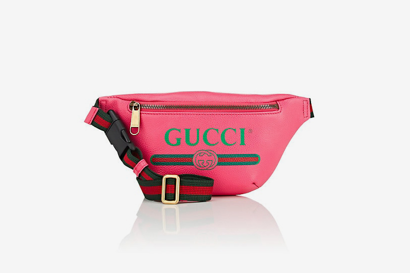 a42061ee06a Gucci Side Bags  Release Date
