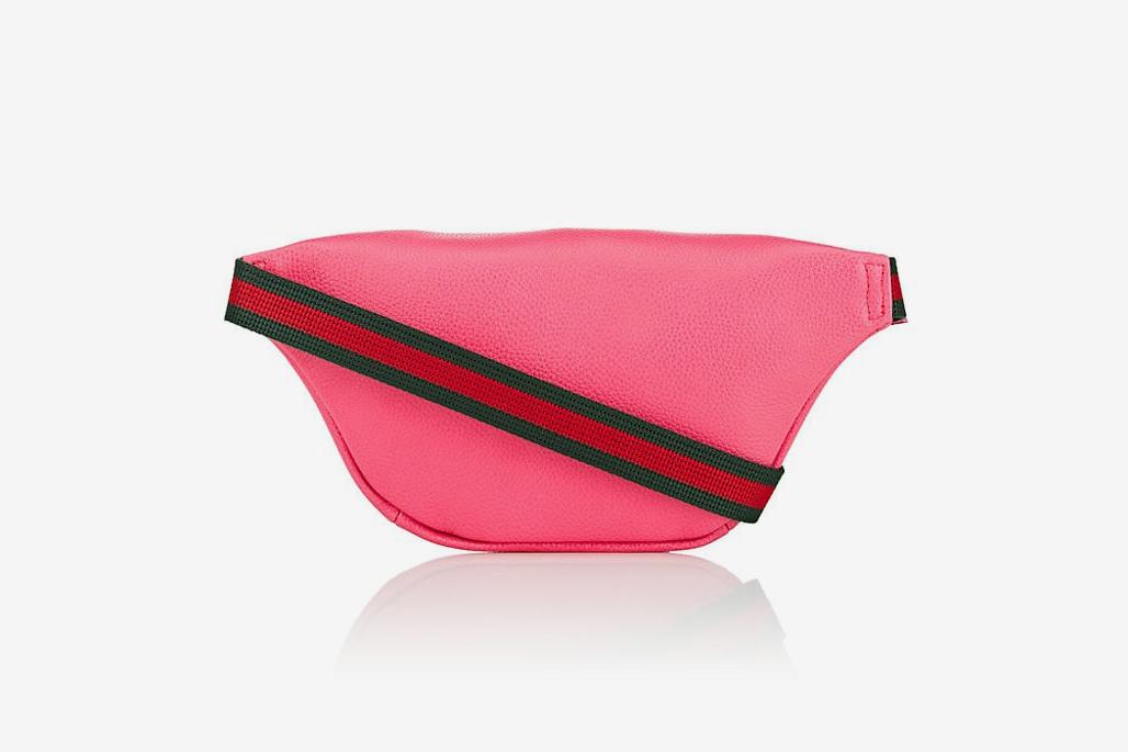 235e699cc7d865 Gucci Side Bags: Release Date, Price & More Info