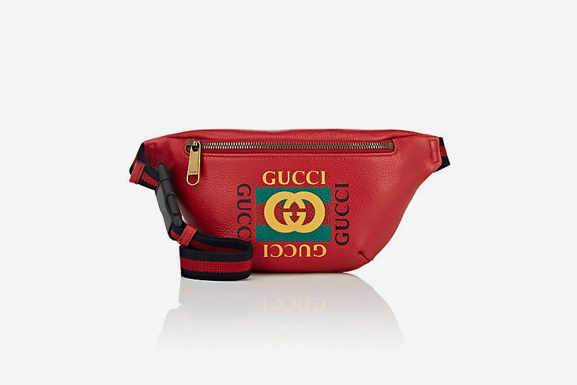 93ae295db Gucci Side Bags: Release Date, Price & More Info