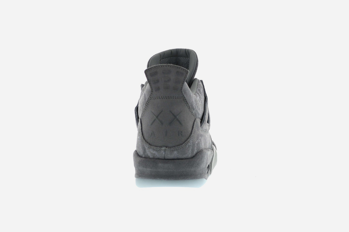 f1ffd7ad24ec The 9 Most Expensive Sneakers on StockX Right Now