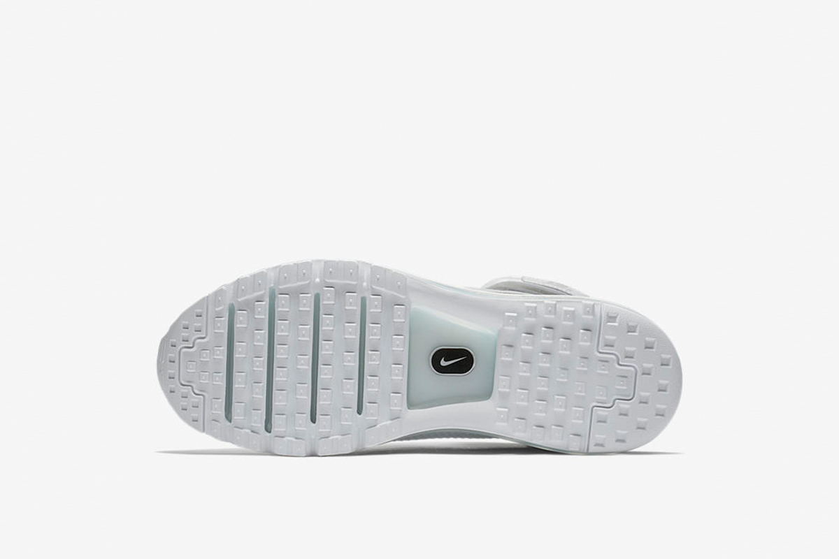 b8fc82f5c4 Here's How to Cop Kim Jones' Nike Air Max 360 Hi