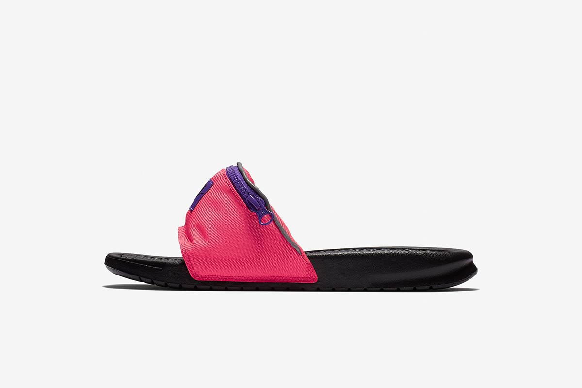 52f19c057d5e36 Nike Benassi