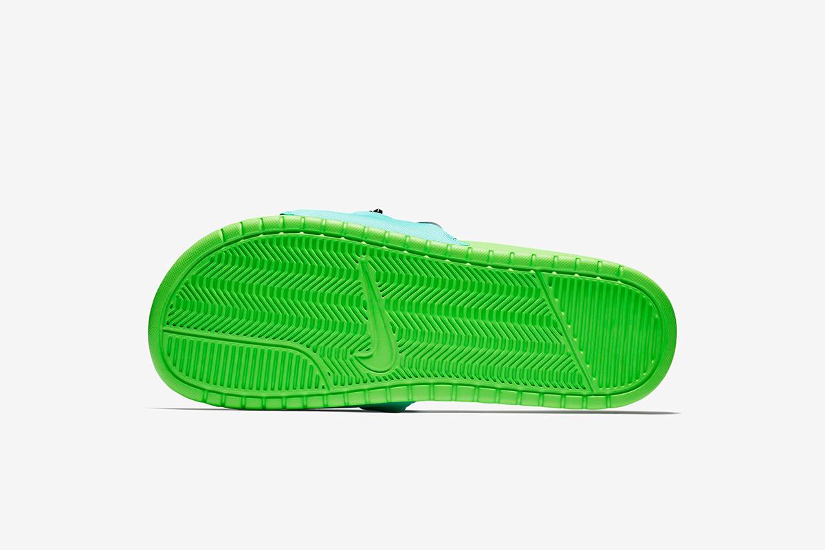 9e72d5a25b29 Nike Benassi