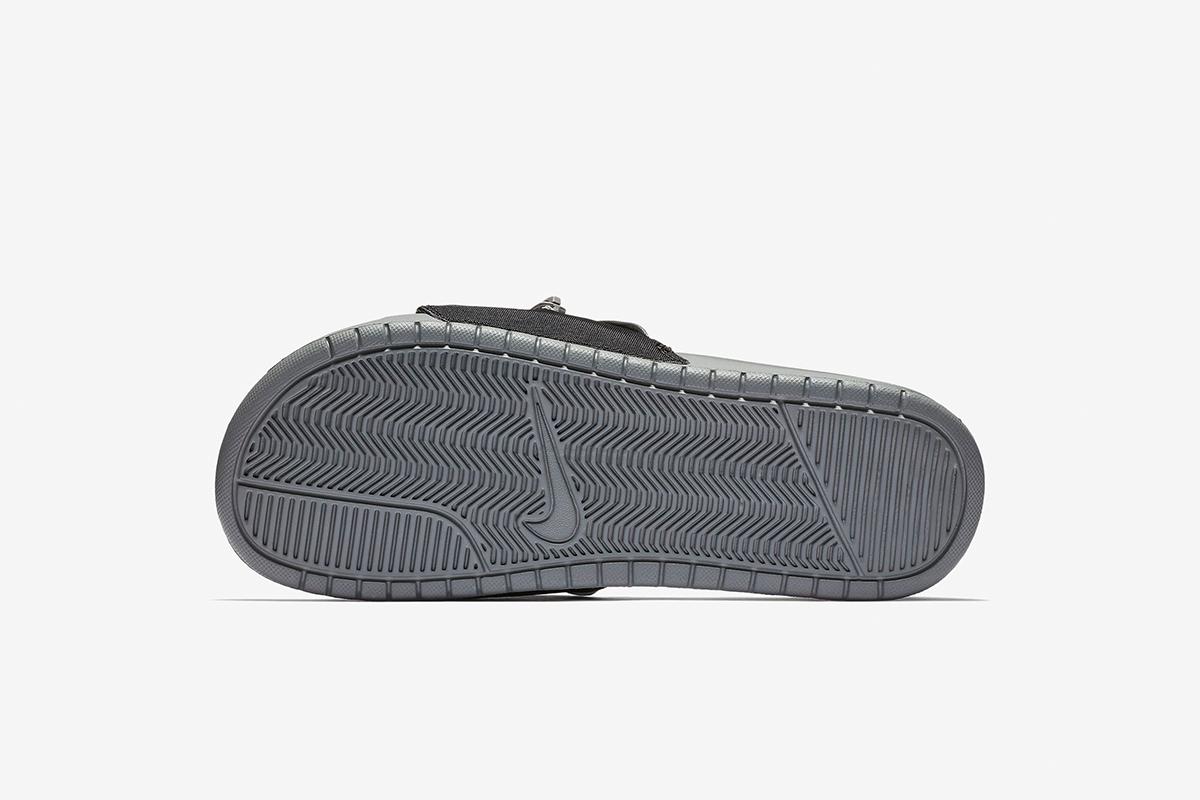 4d813f194b6d Nike Benassi