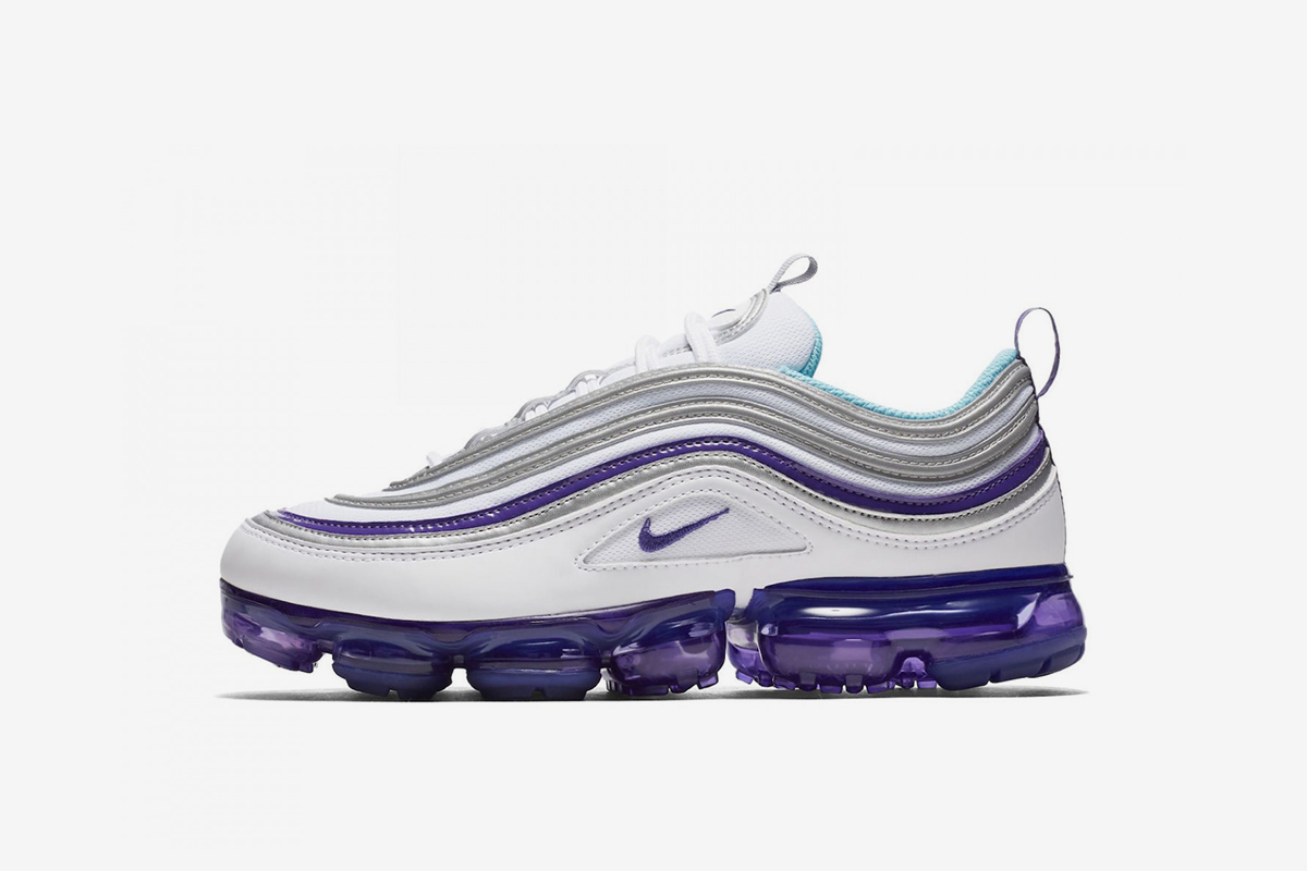 e8efc80c35147 Here s How to Cop Nike s Air VaporMax 97